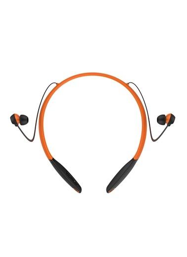 Verve Rider Plus Bluetooth Kulaklık-Motorola